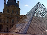 old_new_louvre